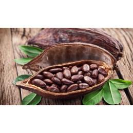 зърна какаови Натюр Серия...
