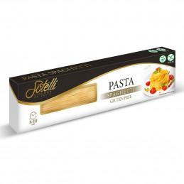 паста без глутен Sotelli...