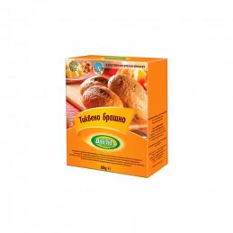 брашно тиквено Balcho 180гр