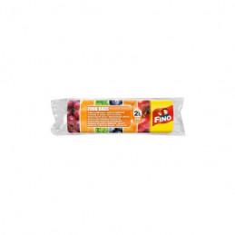 пликове за храна Fino 2л...