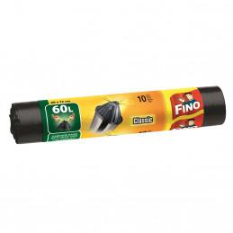 торби за смет Fino 60л