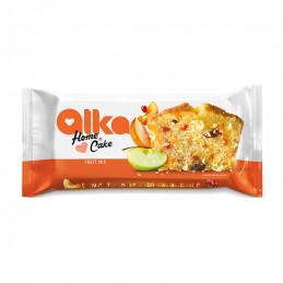 кекс Alka домашен ванилия с...