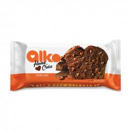 кекс Alka домашен какао с...