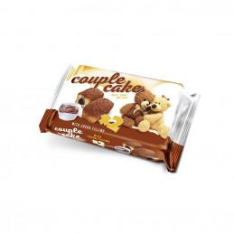 кекс Couple cake с какаов...