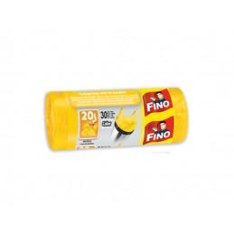торби за смет Fino 20л