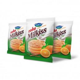 кейк Milkiss портокал 50гр