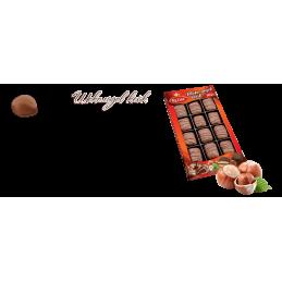 кейк мини шоколадов BG Line...