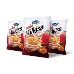 кейк Milkiss 50гр