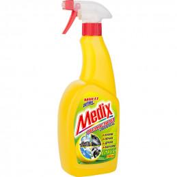 обезмаслител Medix multi...