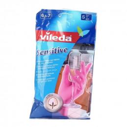 ръкавици универсални Vileda...
