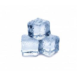 лед на кубчета Фабрика за...