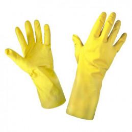 ръкавици домакински L