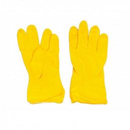 ръкавици домакински М