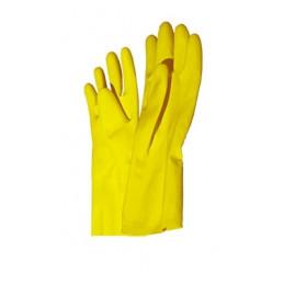 ръкавици домакински S
