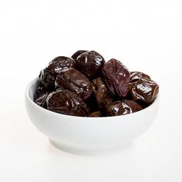 маслини Стафидата кг