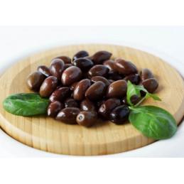 маслини Каламон /320-350/ кг