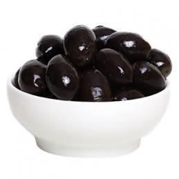 маслини безсолни Супер...