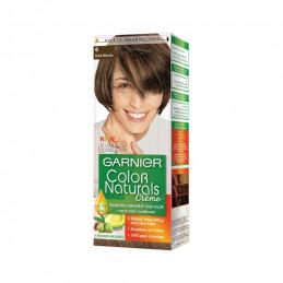 боя за коса Color nat тъмно...