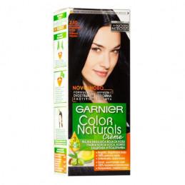 боя за коса Color nat...