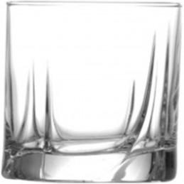 чаша за уиски Shine 26cl...