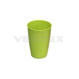 чаша пластмасова Plasto...