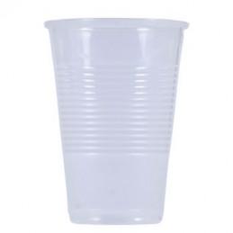 чаши прозрачни 166 Paccor...