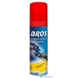 спрей Bros против мравки 150мл