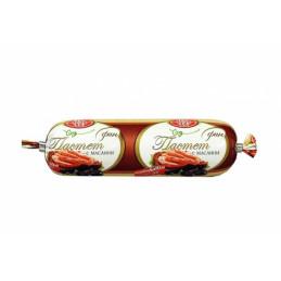 пастет с маслини Кен 190гр