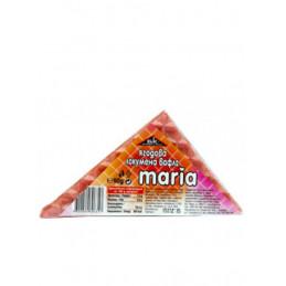вафла локумена Мария ягода...