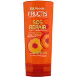 шампоан Fructis SOS repair...