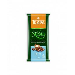 шоколад Trapa млечен със...