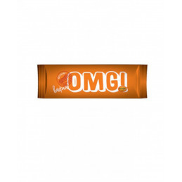 вафла без захар OMG шоколад...