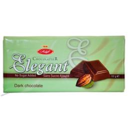 шоколад натурален Елегант...
