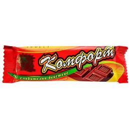 шоколад диабетичен Комфорт...