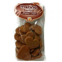 сладки диетични Merina...