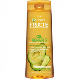 шампоан Fructis oil repair...