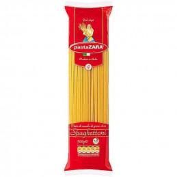 спагети ZARA Spaghettoni №4...