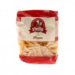 макарони Stella Пенес 500гр