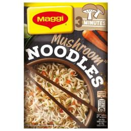 спагети готови MAGGI...