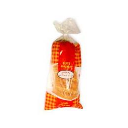 хляб ръчен Симид на камък...