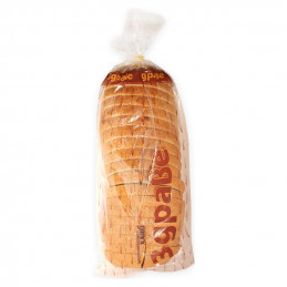 хляб Здраве Симид 650гр...