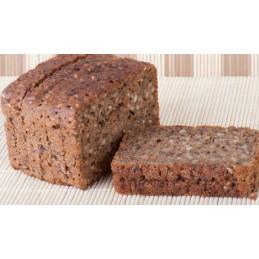 хляб пълнозърнест Стратос...