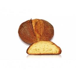 хляб селски занаятчийски...