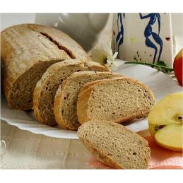 хляб Типов СИТИ 650гр