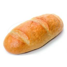 хляб Бял СИТИ 650гр