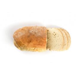 хляб бял Пауталия Стратос...