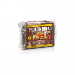 хляб протеинов Quickbury 250гр