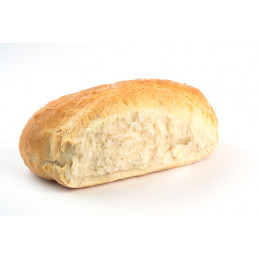 хляб бял ръчен Лина Бейкъри...