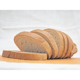 хляб типов ръчен Лина...