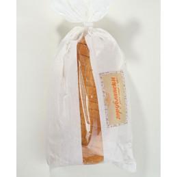 хляб горублянски самун с...